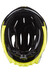ABUS In-Vizz Helm race green